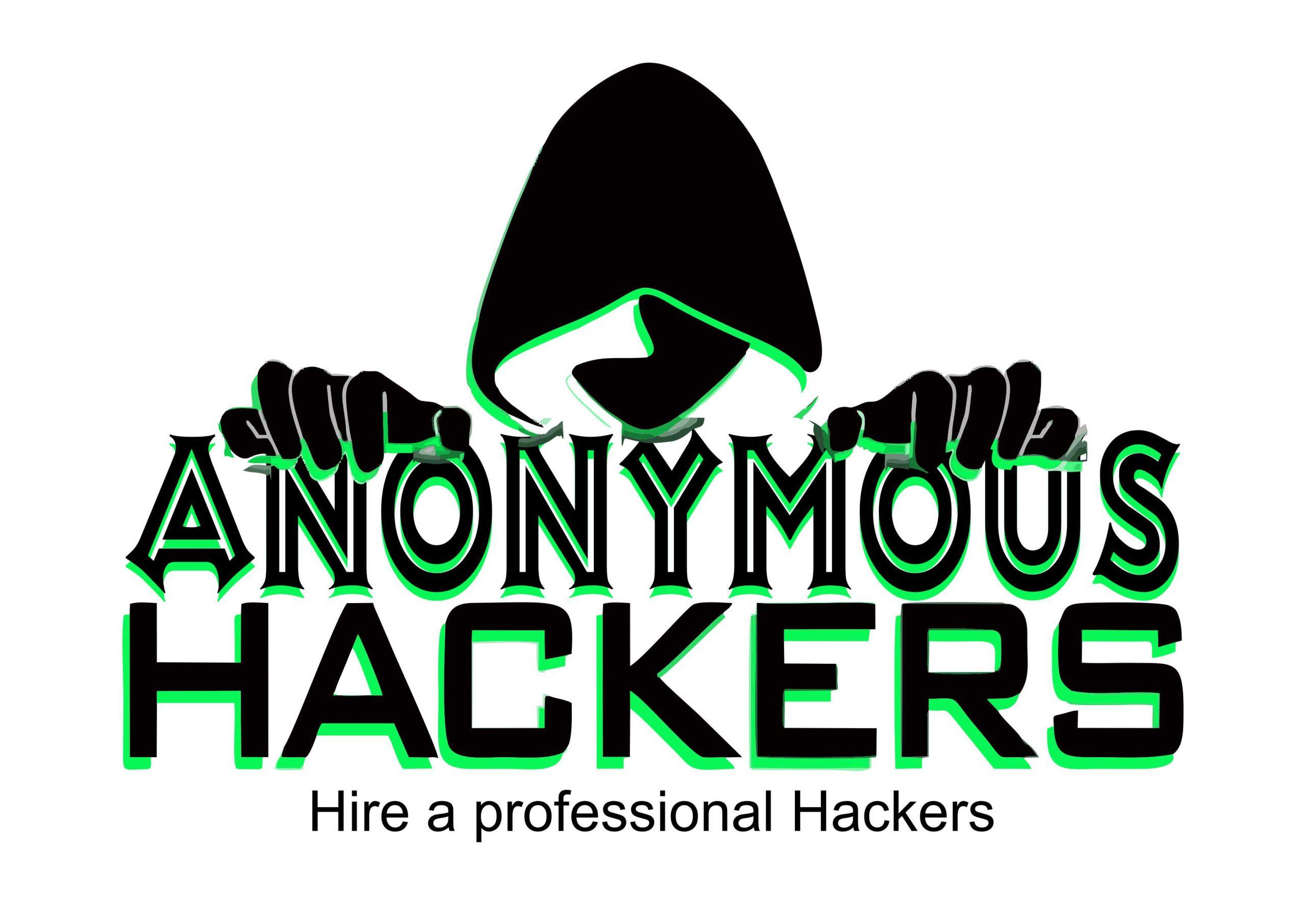 Professional Email & Password Hacker Online | Grade change form