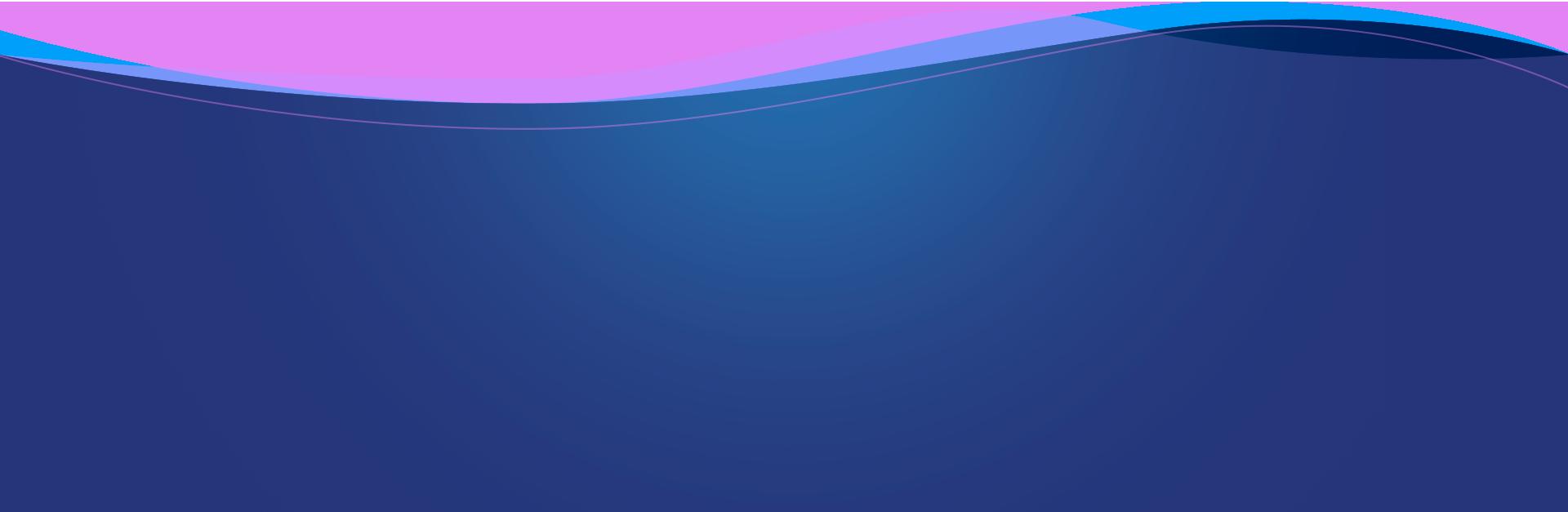 content_wave-bg2